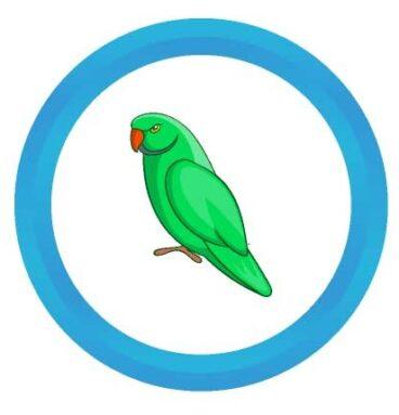 Linnule