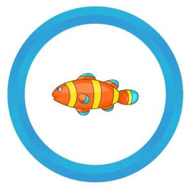 Akvaariumile